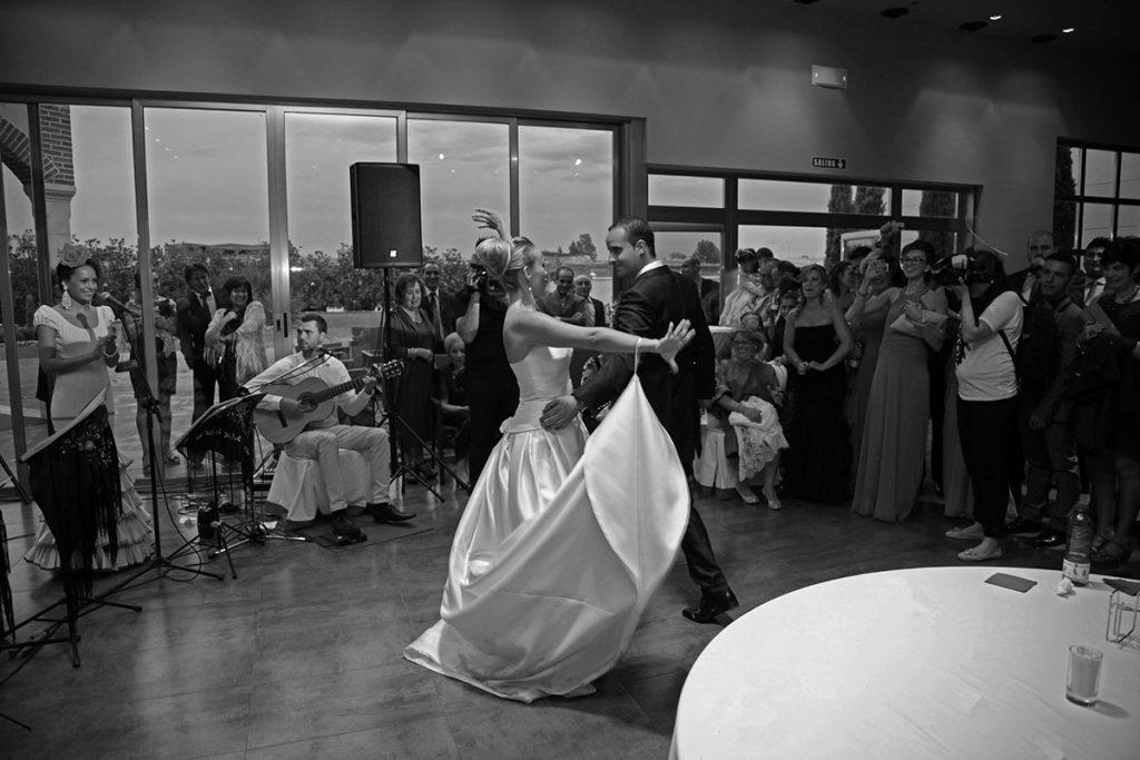 boda-baile-cena